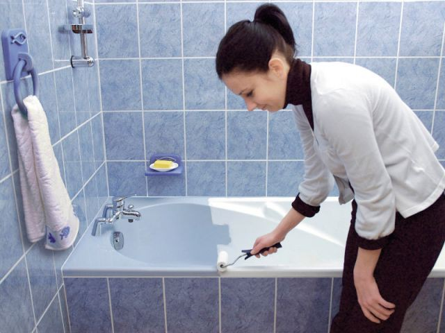 renover sa salle de bains a petits prix