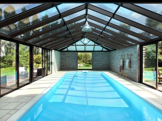 10 piscines dintrieur pour se baigner toute lanne