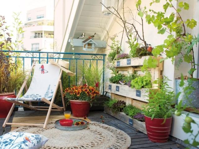 redonner vie a mon balcon 10 conseils