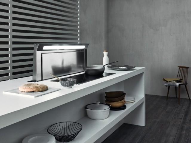 Cappe Cucina Falmec
