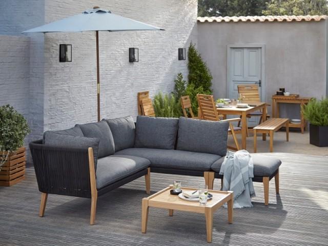 10 meubles d interieur qui s invitent a