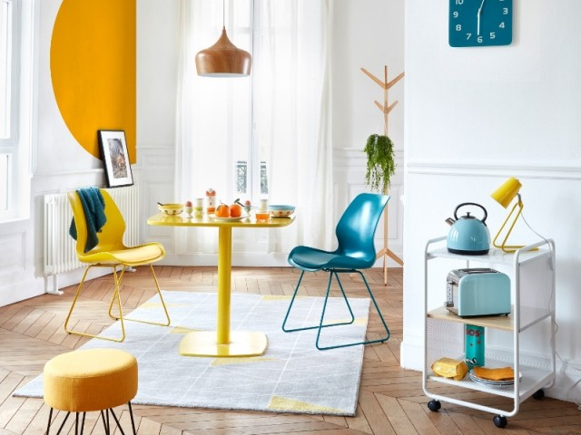 refaire la deco de son appartement a