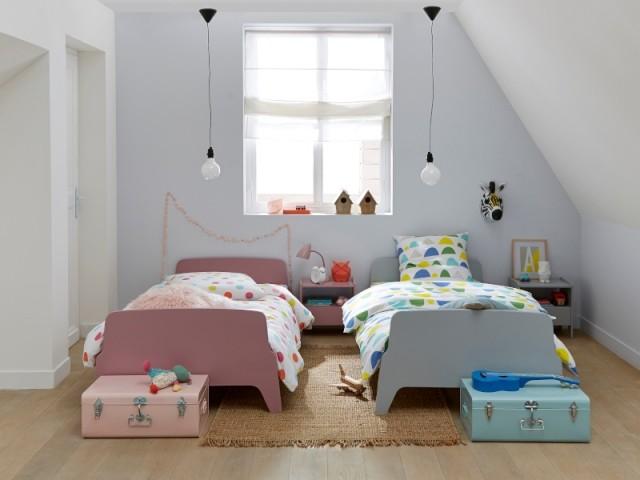 1 chambre 2 enfants 18 idees pour