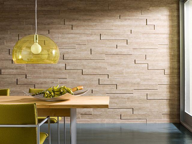 10 panneaux muraux dcoratifs dernire gnration