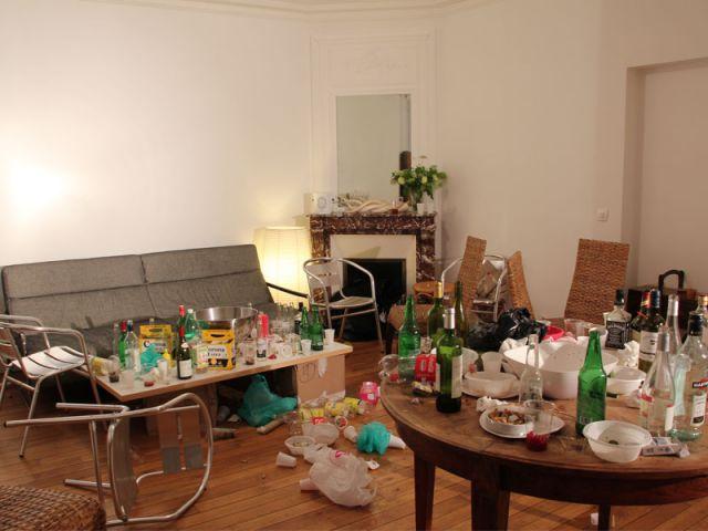 table cuisine habitat