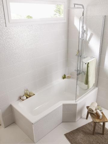 salle de bains les erreurs deco a eviter
