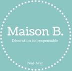 petit-logo-maisonb-decoration-maison-finsitere-bretagne