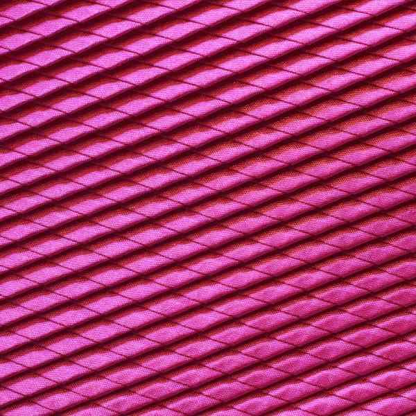 tessuti plissettati, pelle plissettata, lavorazione pellame, lavorazione tessuti, lavorazione pelli