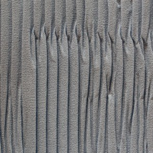 pleating company in italy, barbagli pleating factory