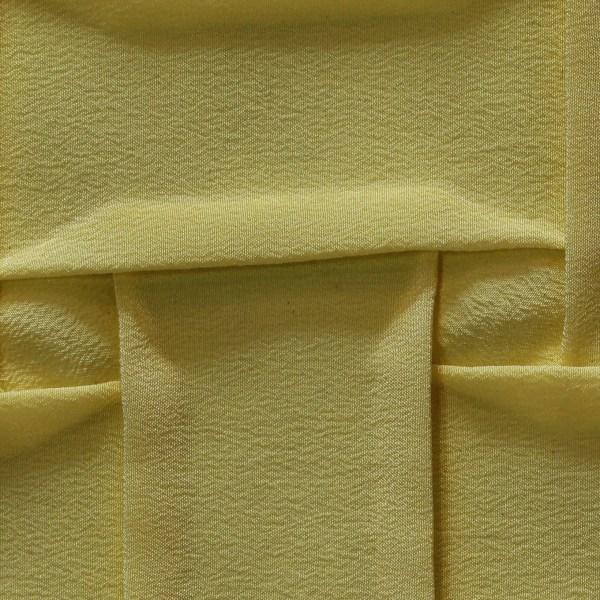 plissettatura tessuti milano, plissettatura tessuti roma, plissettatura tessuti torino