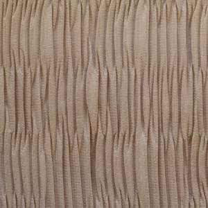 barbagli pleating company, fabric pleating service