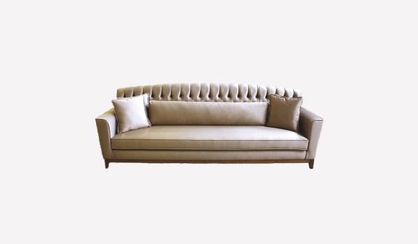 Faust Sofa