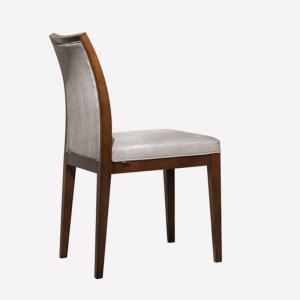 Rosa Chair