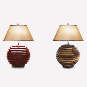 COCO BIG LAMP | MOBI