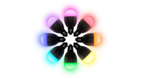 maisonconnectee-misift-bolt-couleurs