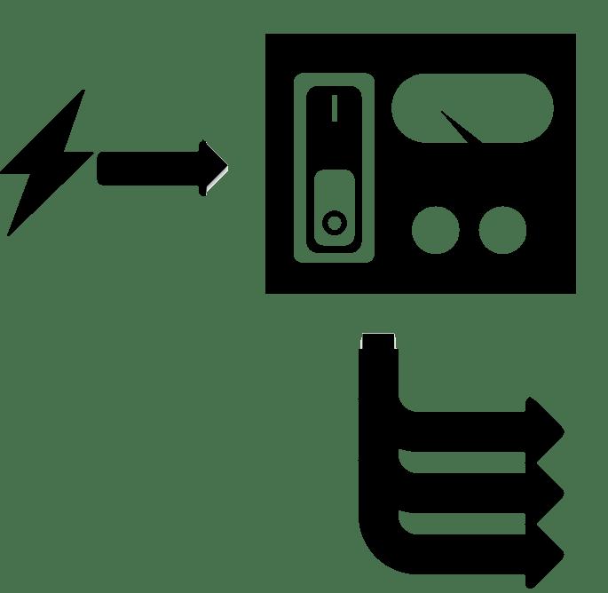 Programmateur d'arrosage connecté WF-IS : un dispositif qui prend en charge 4 zones d'arrosage
