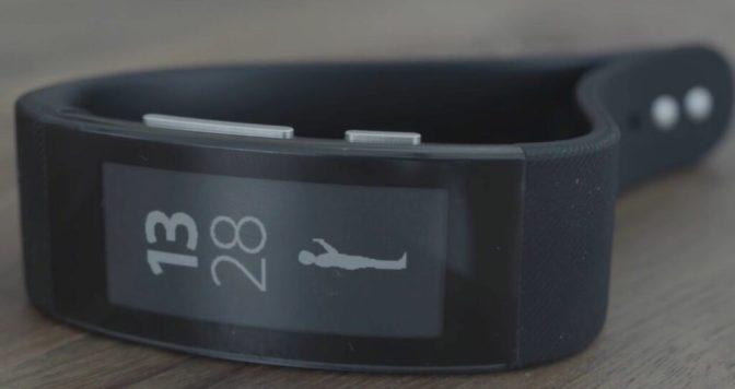 sony_smartband_swr30_bracelet_connecte