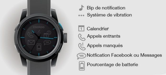 cookoo_2_watch_montre_connectee