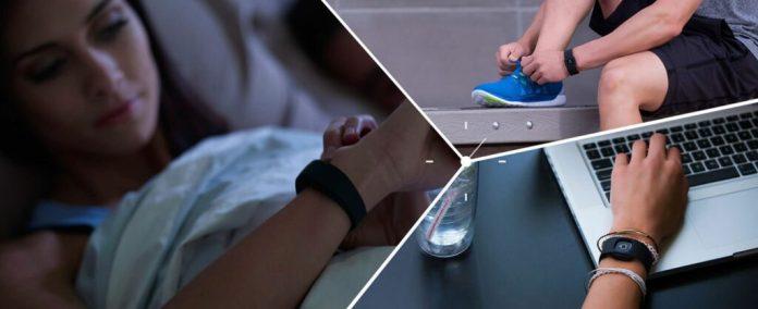 Bracelet-connecte-capteur-d-activite-ifit-act