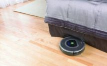Aspirateur robot Roomba 782e autonome et intelligent