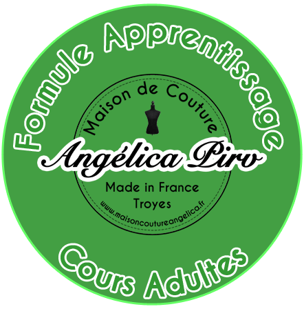 Formule Apprentissage Adulte