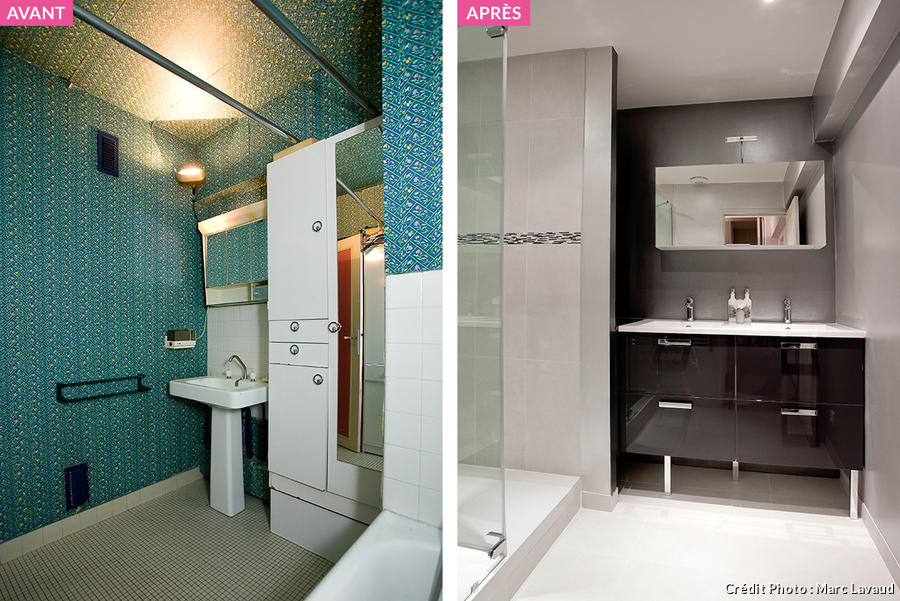 m61 avant apres salle de bain 1 jpg