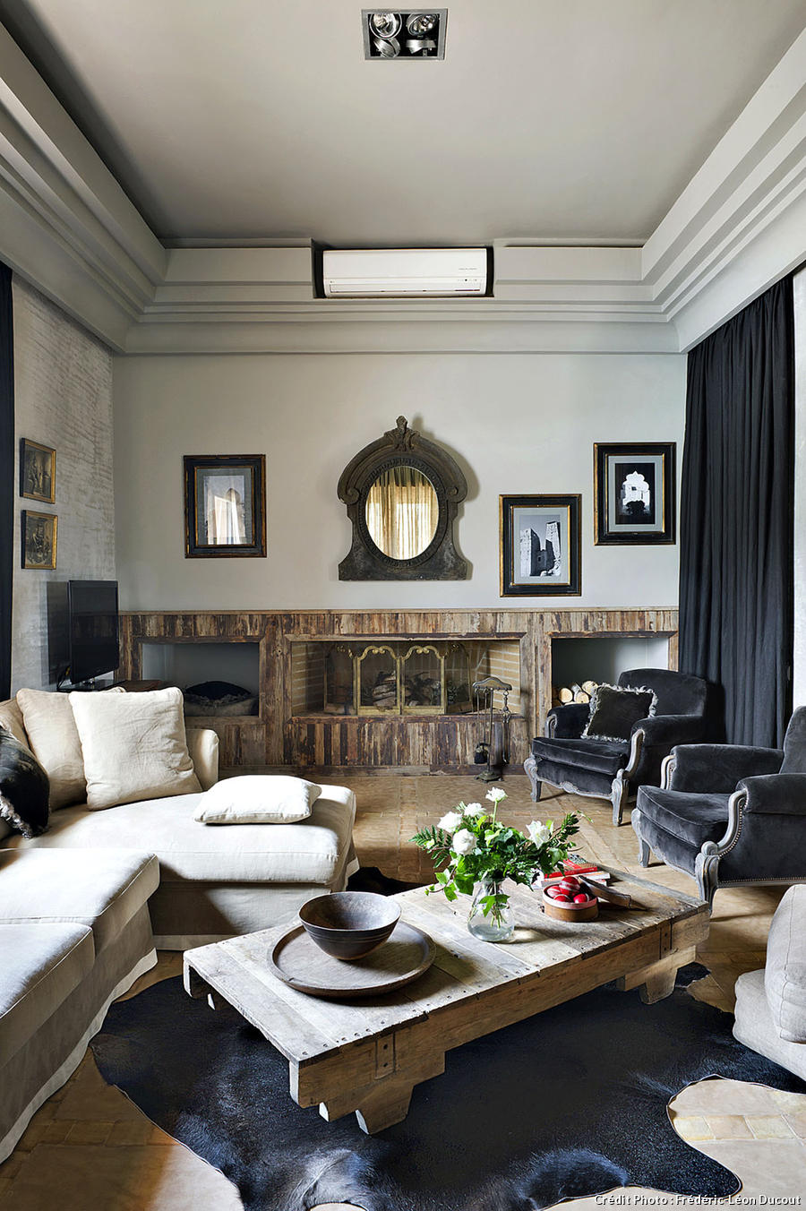 Best Salon Marocain Velour Rouge Pictures  Awesome Interior Home  satellitedelightus