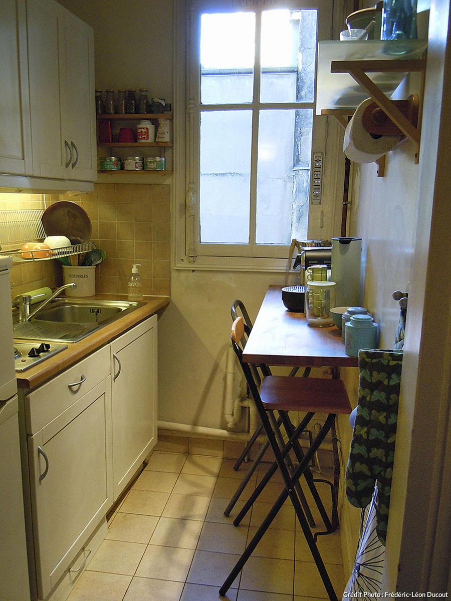 cuisines ikea photos