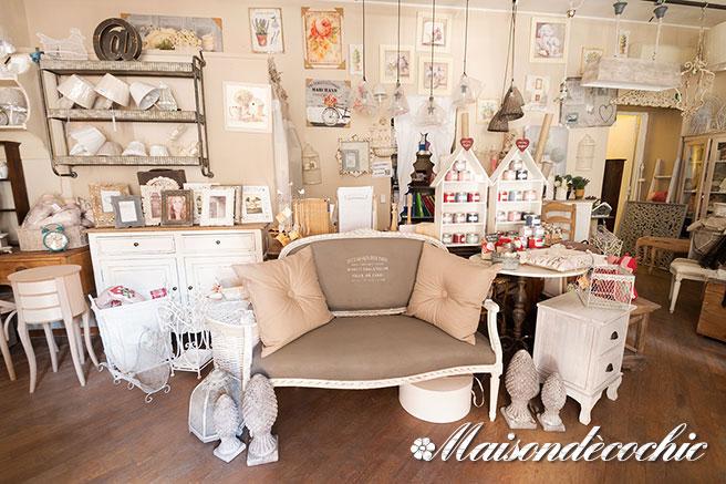 Noi di muebles arte diamo forma ai tuoi sogni per un nuovo concetto di abitare. Mobili E Oggetti In Stile Shabby A Milano Maisondecochic Milano