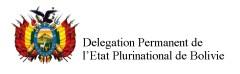 LogoDelegacion
