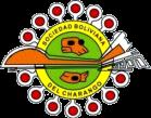 SBCharango