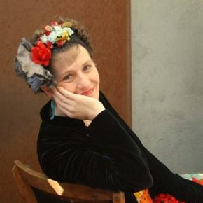 Magdalena Matthey, Concert le 5 novembre à 20h