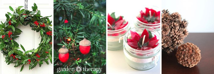 100-Christmas-Projects-Garden-Therapy
