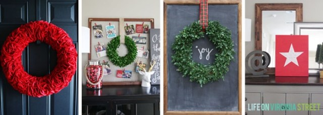 100-Christmas-Projects-Life-On-Virginia-Street
