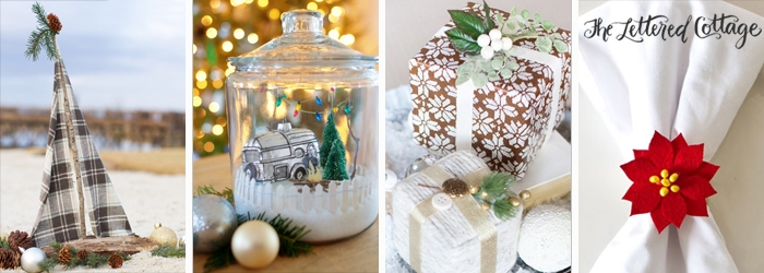 100-Christmas-Projects-The-Lettered-Cottage