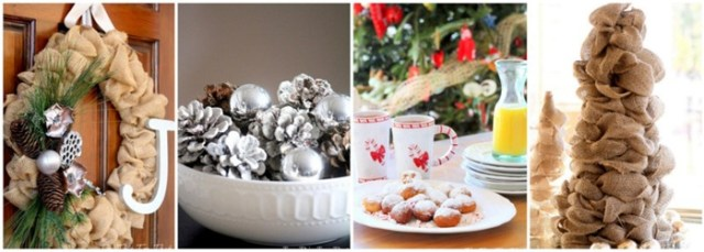 100-Christmas-Projects-Top-This-Top-That