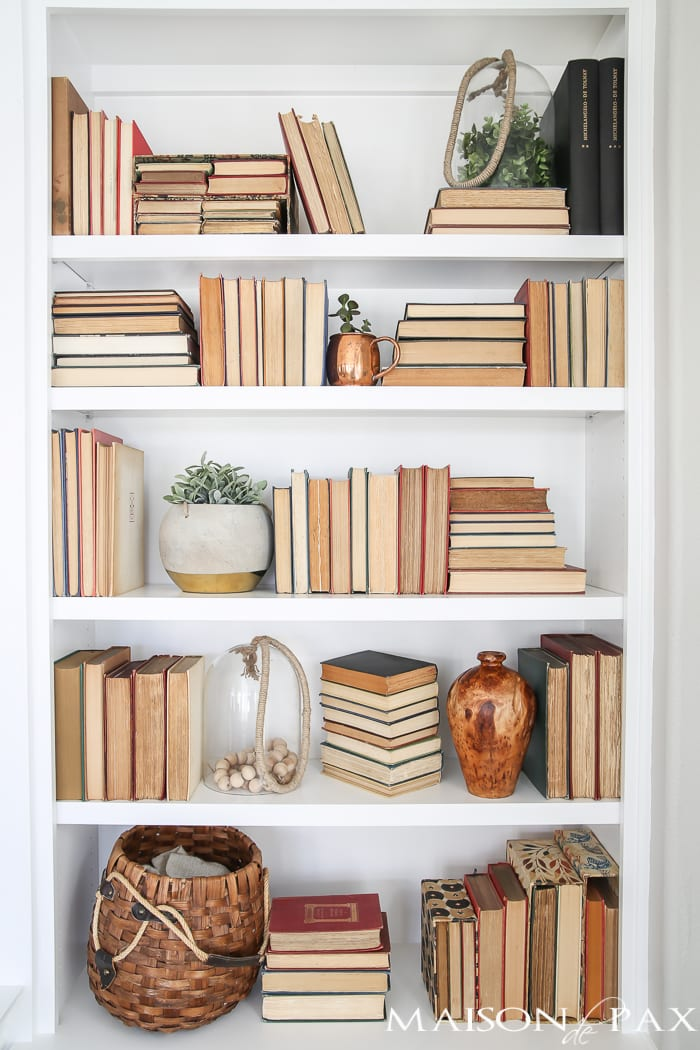 Where Buy Bookshelves Near Me