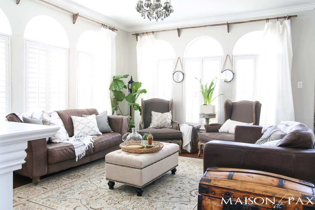 living room decorating pictures ethan allen rooms images spring ideas maison de pax this casually elegant is all set to go for use these simple