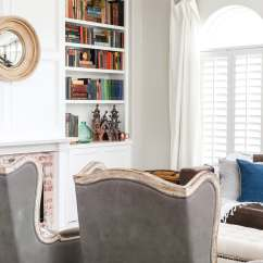 Redecorate Living Room Portable How To Decorate A Spring Maison De Pax Wondering Seasonally Your Spaces Without Going Too Much Trouble Get