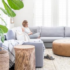 Small Living Room With Sectional Ideas Interior Designing For A Large Maison De Pax Bright Design
