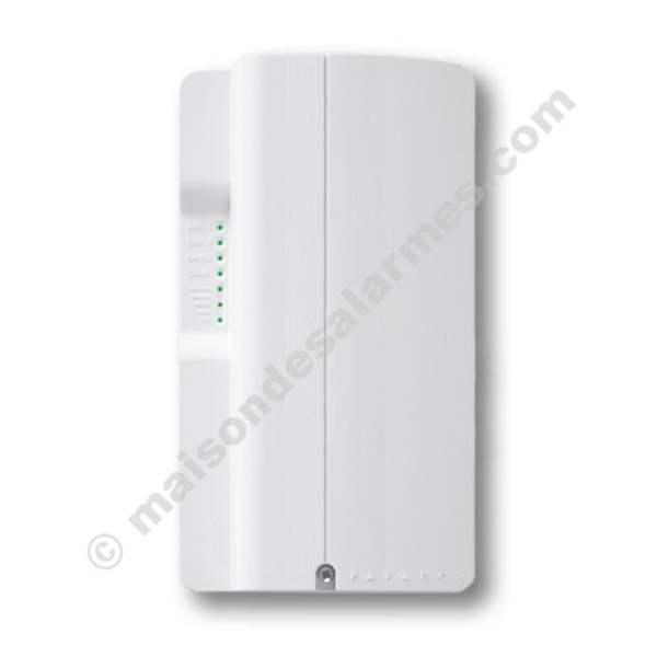 MODULE GSM PARADOX PCS250 (face)