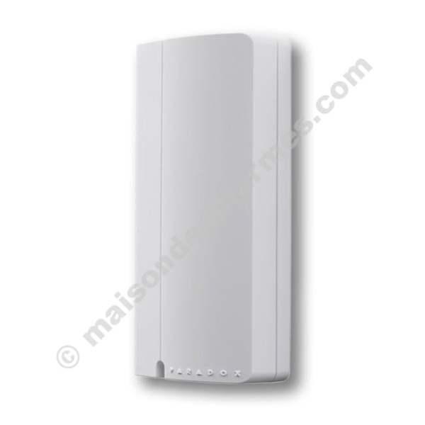 MODULE GSM PARADOX PCS250 (profil)