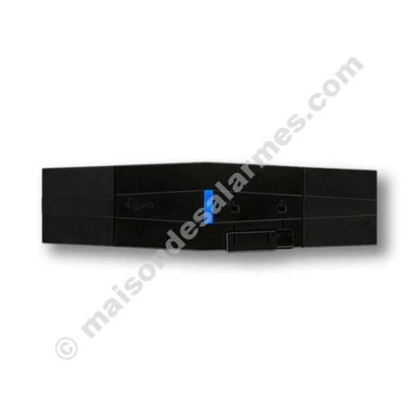 CLÉ USB DE PROGRAMMATION PARADOX PMC5 (fermée)