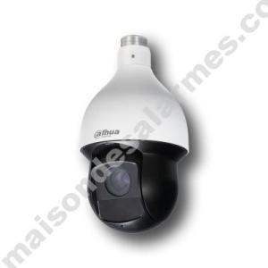 """DAHUA IPC-SD59230U-HNI - Caméra dôme PTZ IP """"Starlight"""" 2MP"""