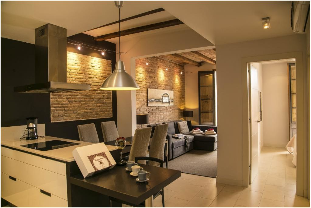 Maison Design  Interiorismo Residencial  Interiorismo