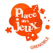 Pique-nique bénévoles Place aux Jeux @ Maison des Jeux | Grenoble | Auvergne-Rhône-Alpes | France