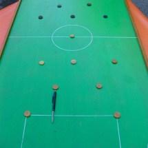 Bic Futsal