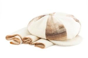 Cotton Cantina Soft