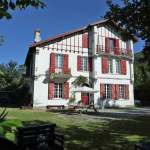Maison d'hôtes à vendre en Ariège (Perles et Castelet)