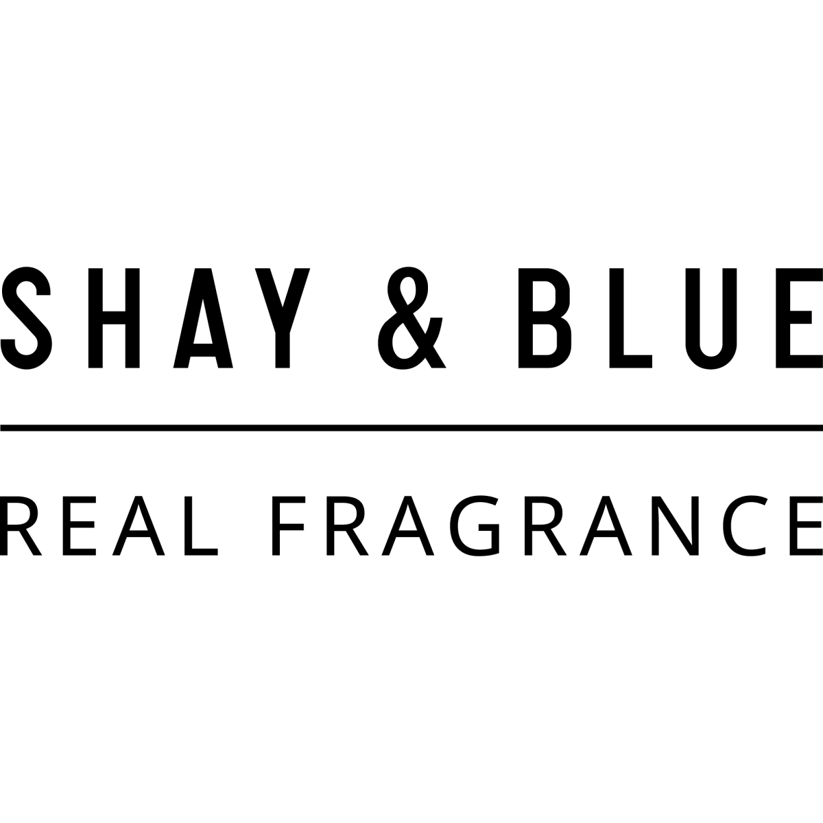 Shay & Blue